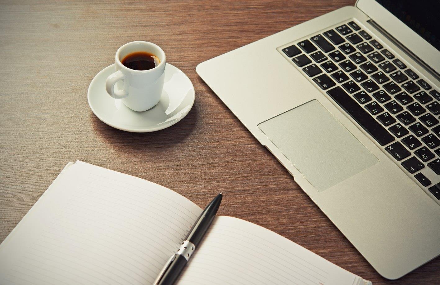 Hot-Desking: Hot or Not?