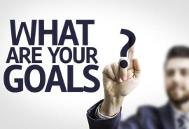 How to Define Your Business Goals In 2015