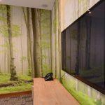 BROADACRES Broadroom Presentation HDTV