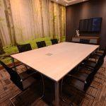 8 Seater Meeting Rooms at Broadacres TBC