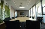 2nd Fourways Boardroom