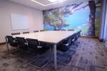 Boardrooms at Century City TBC 14 Seats