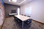 Century City Meeting Room - 8 seater