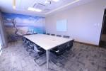 14 Seater Boardroom in Century City