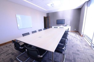 Century City BoardRoom -14 Seater