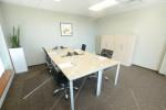 4 Seater Fully Furnished Office in Century City
