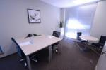 2 Seater Furnished Office in Century City