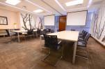 Double Boardroom at Fourways TBC