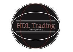 HDL-Trading-logo