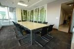 Fourways Business Centre Meeting Rooms