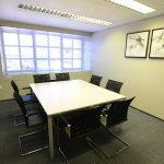 Rivonia Meeting Rooms for 6 people