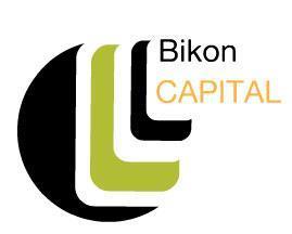 bikon-logo