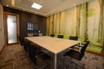 TBC Broadacres Meeting Rooms