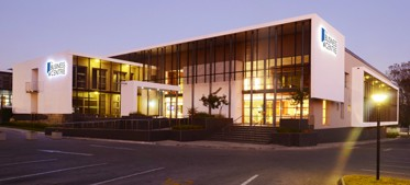 The ideally located Broadacres Office Space for Business