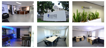 Take a visual tour of our Furnished Offices to let in Sandton