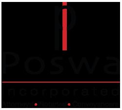 poswa-logo2