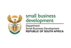 Government funding for entrepreneurs