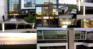 office space to rent in Durban